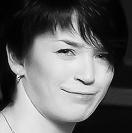 Олеся Бондаренко