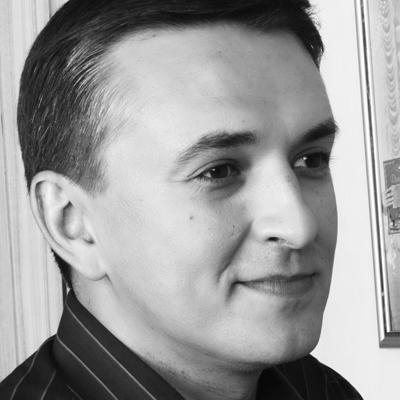 Алексей Шемелин