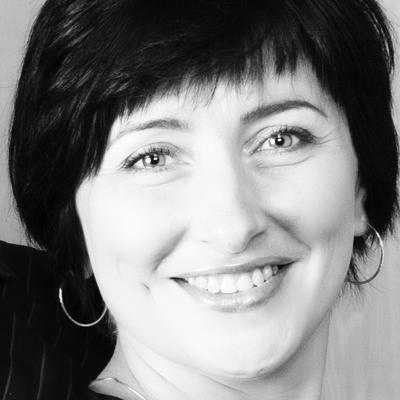 Татьяна Шемелина